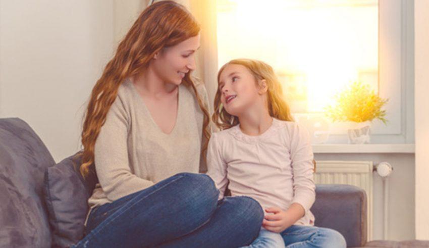 parentalidade consciente