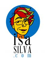 Isa Silva – Artista Visual