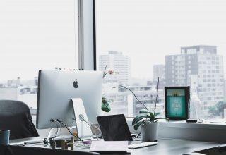 contabilidade e novas tecnologias