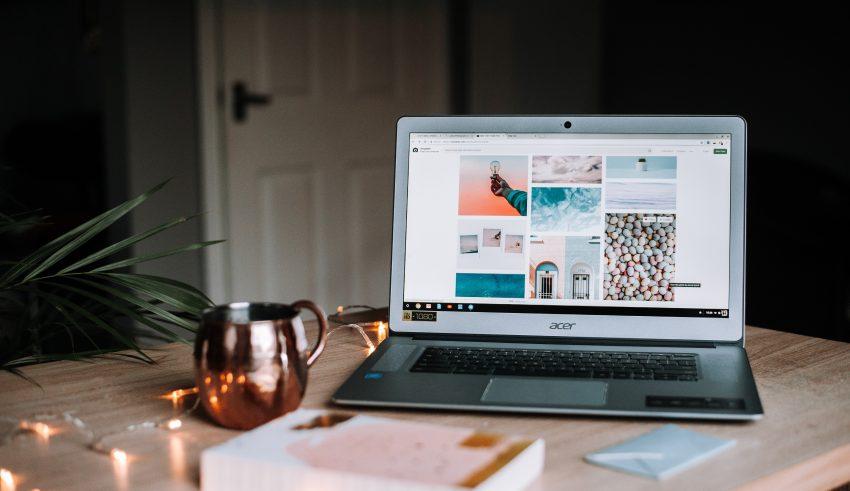 Blogs famosos