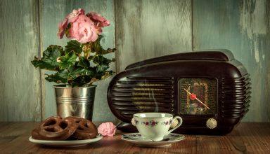 Rádio Ava