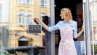 Tem um negócio local Aprenda a promover no digital1