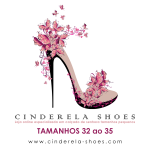 Cinderela Shoes