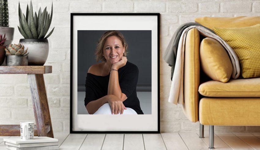 Carla Sorrisos