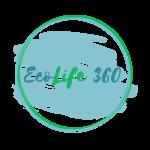 Ecolife360