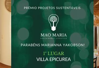 MAO.Maria